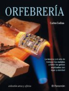 orfebreria-9788434224094