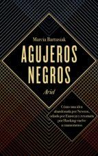 agujeros negros (ebook)-marcia bartusiak-9788434424494