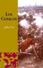 los cosacos-john ure-9788434466494
