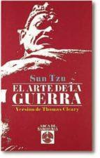 arte de la guerra, el (ebook) sun tzu 9788441428294
