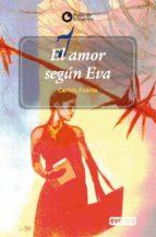 el amor según eva. ebook (ebook)-carlos puerto-9788444148694