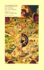 sambhala: la tierra de los sabios fabrizio torricelli maria l. marin fernandez 9788446009894