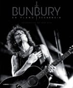 bunbury en plano secuencia-jose girl-9788448021894