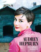 audrey hepburn-sean hepburn ferrer-9788448048594