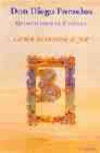 don diego porzelos: quinto conde de castilla y otros personajes q ue contribuyeron a la formacion del condado de castilla del año 744 al 886-carmen bustamante just-9788460949794