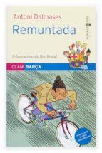 REMUNTADA