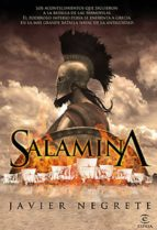 salamina (ebook)-javier negrete-9788467035094