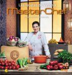 masterchef: las recetas de virginia (ganadora cuarta temporada) 9788467046694
