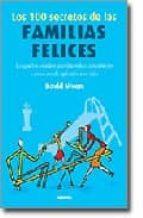 Los 100 secretos de las familias felices Libros electrónicos gratuitos para descargar en ipod
