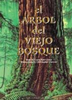 el arbol del viejo bosque carol reed jones 9788477207894