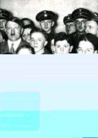 nazis y buenos vecinos max friedman 9788477742494