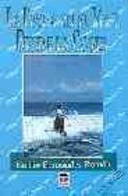 la pesca en el mar desde la costa-emilio fernandez roman-9788479021894
