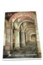 la cueva de hercules: una historia en la españa de las tres cultu ras (5ª ed.)-miguel angel martinez artola-9788479546694