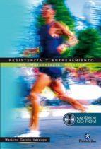 resistencia y entrenamiento-mariano garcia-verdugo-9788480199094