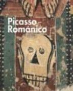 El libro de Picasso - romanesque autor VV.AA. DOC!