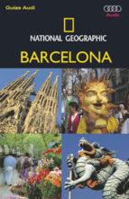 barcelona (guias audi)-9788482984094