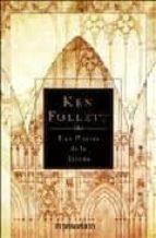los pilares de la tierra-ken follett-9788483461594