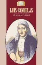 luis candelas maria isabel gea ortigas 9788489411494