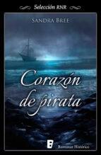 CORAZÓN DE PIRATA (EBOOK)