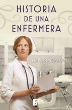 historia de una enfermera (ebook)-lola montalvo-9788490697894