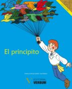 el principito. cómic (ebook) enrique gallud jardiel jose rubies 9788490745694