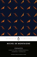 ensayos-michel de montaigne-9788491052494