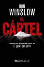 el cartel-don winslow-9788491870494