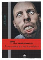 renaissance: la caida de los hombres-j.j. lucas-9788492952694