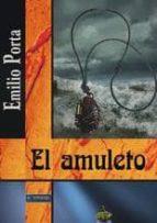 el amuleto-emilio porta-9788494095894