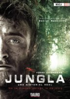 jungla: una historia real-yossi ghinsberg-9788494697494