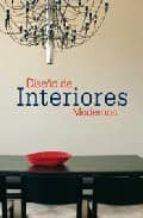 (pe) diseño de interiores modernos 9788495832894