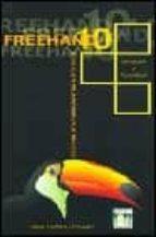 freehand 10. windows y macinstosh: mini guia de aprendizaje rapid o neus ferrer i huguet 9788496097094
