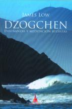 [EPUB] Dzogchen: enseñanzas y meditaciones budistas