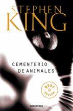 cementerio de animales-stephen king-9788497930994
