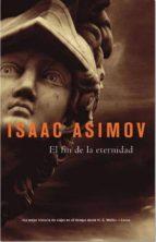 el fin de la eternidad (ebook)-9788498008494