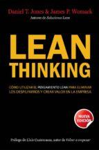 lean thinking (ebook)-daniel jones-james womack-9788498751994