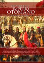 imperio otomano-eladio romero-ivan romero-9788499678894