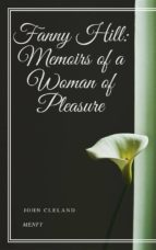 fanny hill: memoirs of a woman of pleasure (ebook)-john cleland-9788822819994