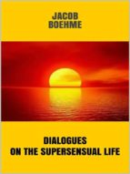 dialogues on the supersensual life (ebook) 9788822897794