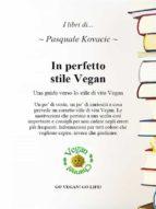 il veganismo dalla