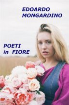poeti in fiore (ebook)-9788827521694