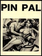 pin pal   adult erotica (ebook) 9788827533994