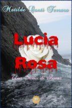 lucia rosa (ebook) 9788827537794