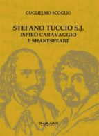stefano tuccio s.j. (ebook)-9788863584394