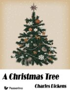 a christmas tree (ebook)-9788893455794
