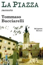la piazza (ebook) 9788897268994