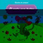 Descargas de audio de libros electrónicos El gato con botas