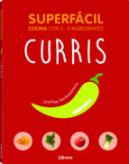 superfacil curris orathay soukssisavanh 9789463590594