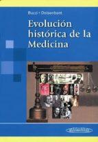 evolucion historica de la medicina alfredo buzzi arnaldo rodolfo doisenbant 9789500619394