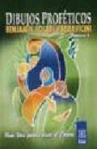 dibujos profeticos (t. ii): benjamin solari parravicini; una vida guiada desde el cosmos-sigurd von wurmb-9789501702194
